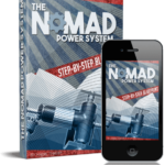 nomad power system review