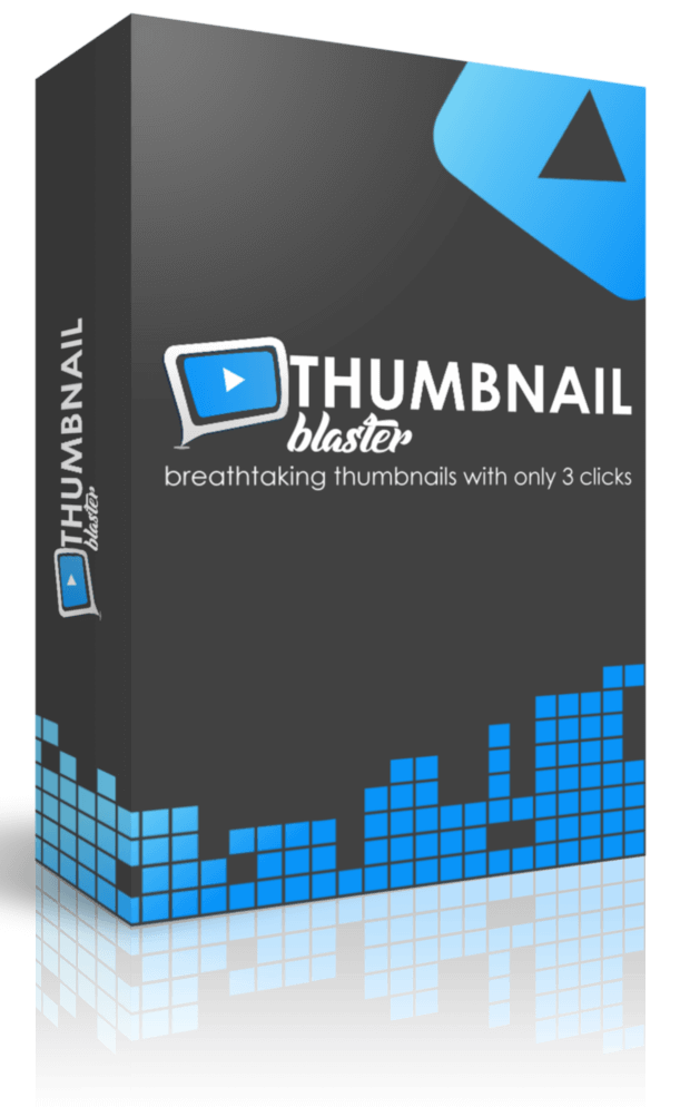 thumbnail blaster review