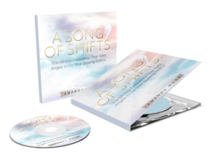 a song of shifts