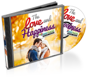 the love and happiness mind track