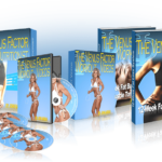 the venus factor review