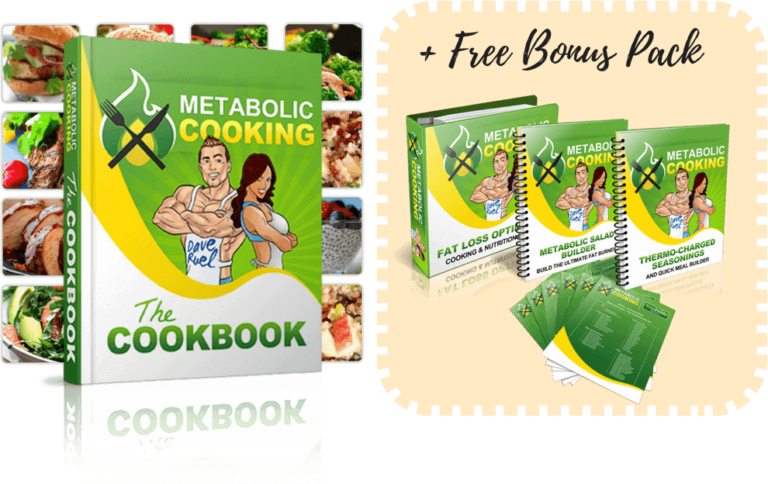 metabolic factor review